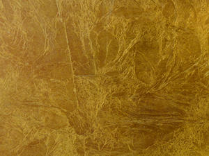 Handfat i glas, Chantelle Gold SS153
