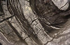Handfat i sten, Nanda Devi, SFSJ001DE