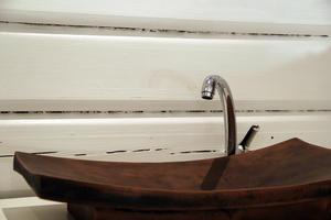 Handfat i brons, Rex SBS-032-AG