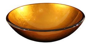 Handfat i glas, Golden SS41