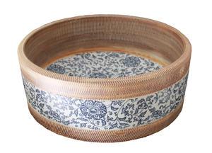 Handfat i porslin, Annapurna I SV956 I